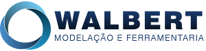 logo_walbert